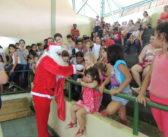 Show de Natal