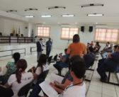 Prefeitura de Itajá realizou Audiência Pública