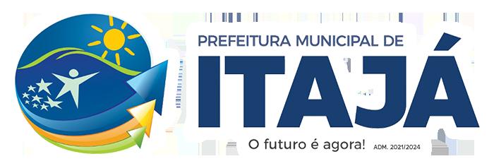 Prefeitura Municipal de Itajá – GO